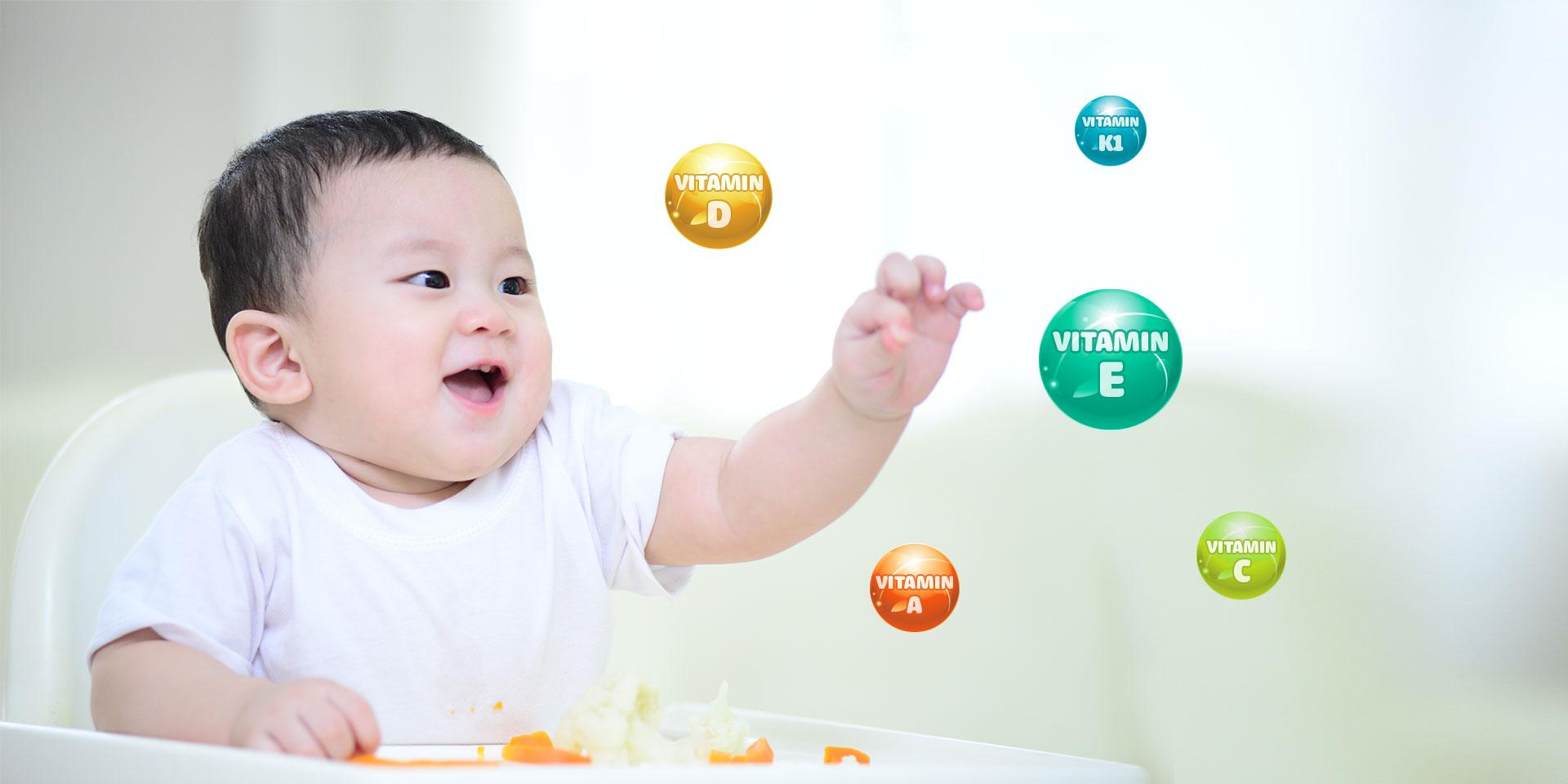 Vitamin-E-giup-tang-cuong-he-mien-dich