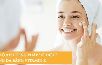 ava-bat-mi-9-phuong-phap-duong-da-bang-vitamin-e