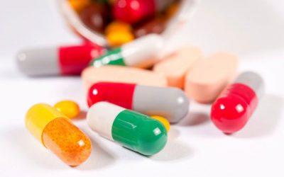 Bạn hiểu biết những gì về các loại vitamin ?