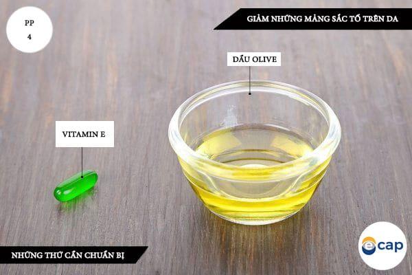 phuong-phap-4-duong-da-bang-vitamin-e-giam-mang-sac-to-tren-da