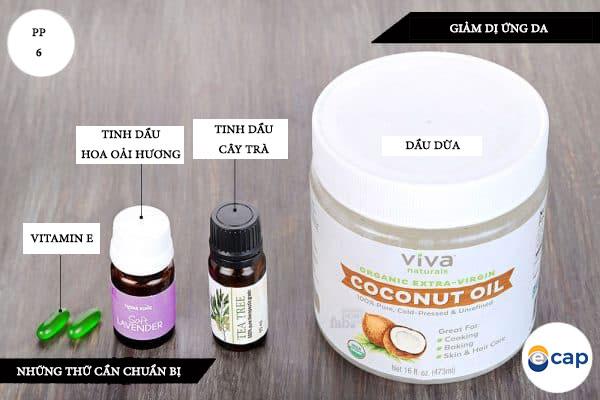 phuong-phap-6-duong-da-bang-vitamin-e-giam-di-ung-da-chuan-bi