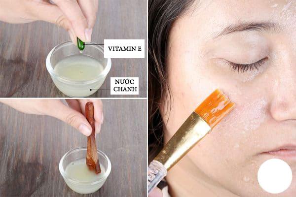 phuong-phap-7-duong-da-bang-vitamin-e-lam-sang-da-cho-da-nhon