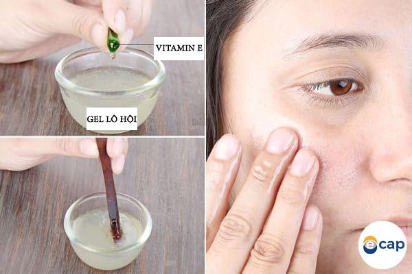 phuong-phap-8-duong-da-bang-vitamin-e-loai-bo-dom-den