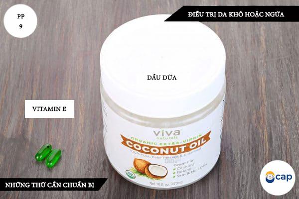 phuong-phap-9-duong-da-bang-vitamin-e-loai-bo-da-ngua-chuan-bi