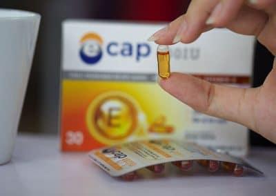 slide-ecap-2