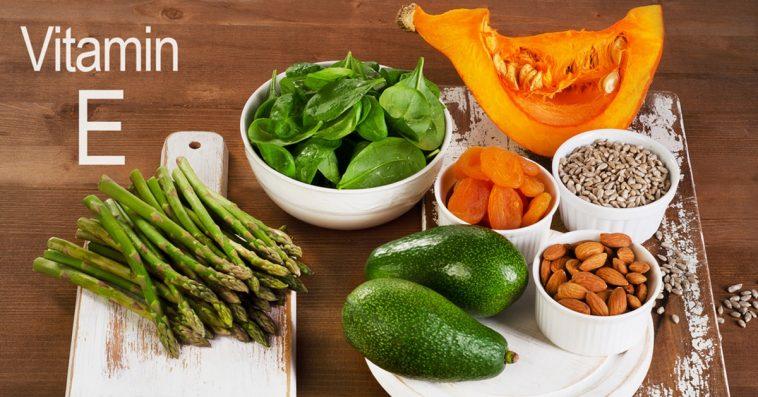thuc-pham-giau-vitamin-e-cho-ba-bau