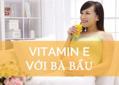 vitamin-e-voi-ba-bau