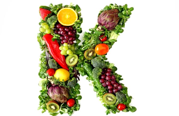 vitamin-k-phan-loai-lai