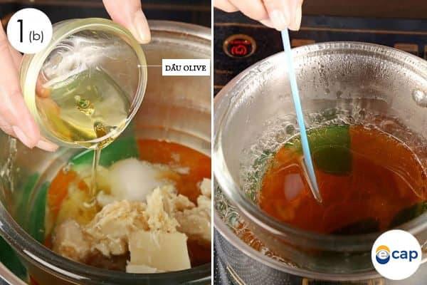 phuong-phap-4-dung-vitamin-e-kem-duong-cho-mong-buoc-1b