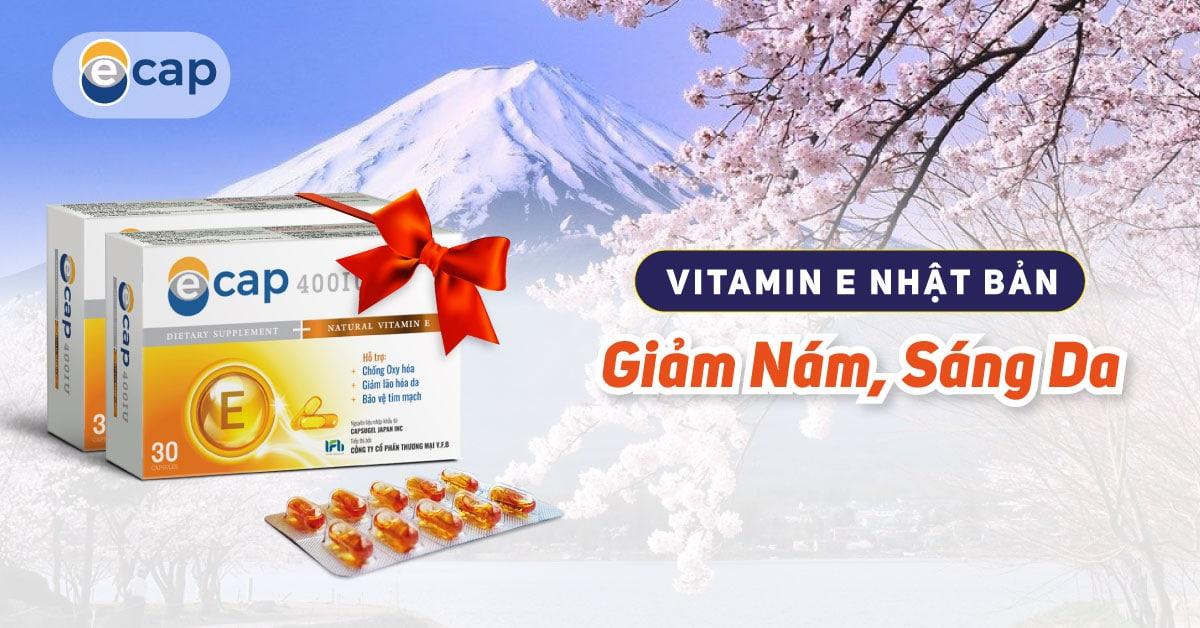 Giam-nam-sang-da_nen3