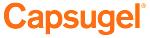 logo_capsugel-1